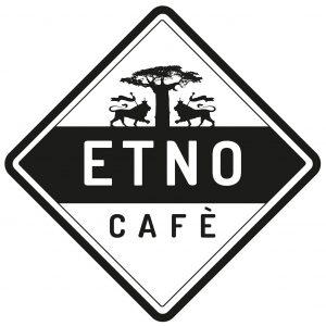Logo Etno Cafe