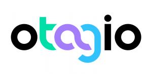 Logo_otagio_RGB