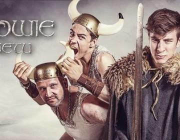 Vikingowie-Internetu