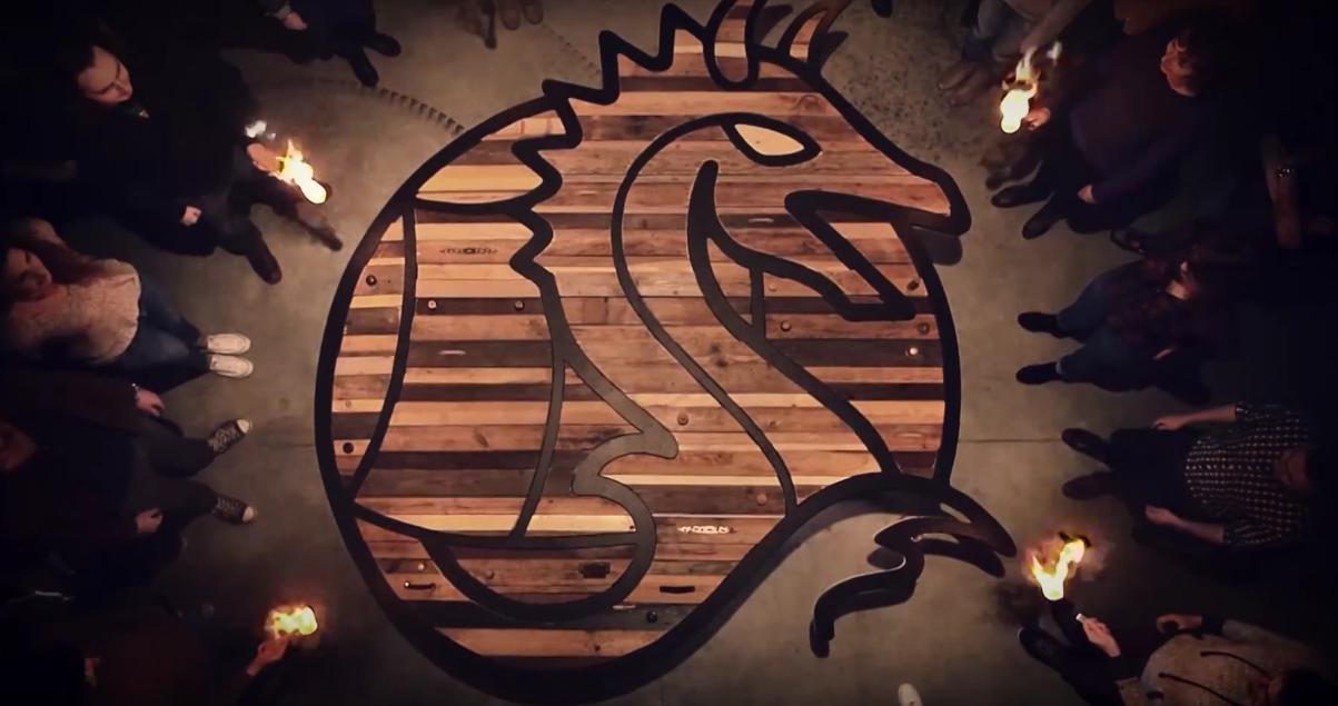 Zrzut ekranu 2015-10-26 o 13.41.19