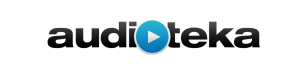 audioteka_logo_black-1024x245