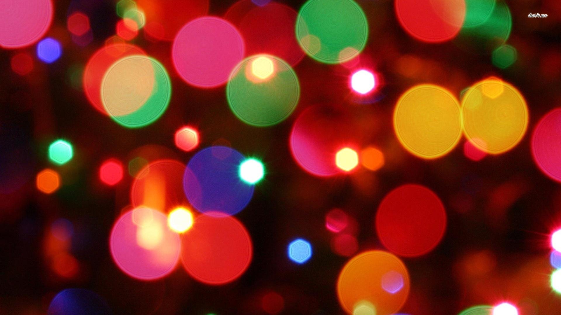 6980-christmas-lights-1920x1080-abstract-wallpaper