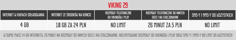 tableka_vikingowie_1-06