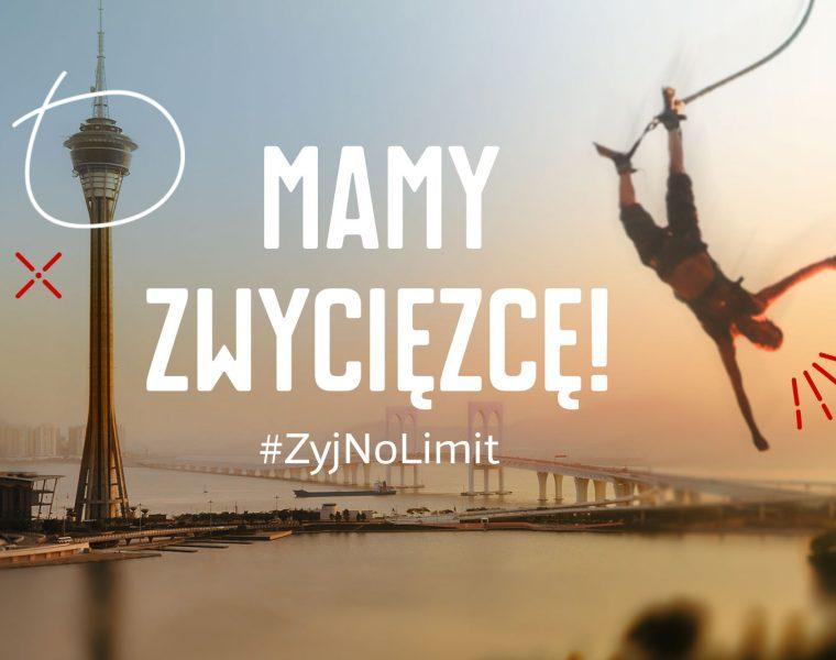 MV_konkurs_nolimit_ZWYCIEZCA_blog_2134x1067