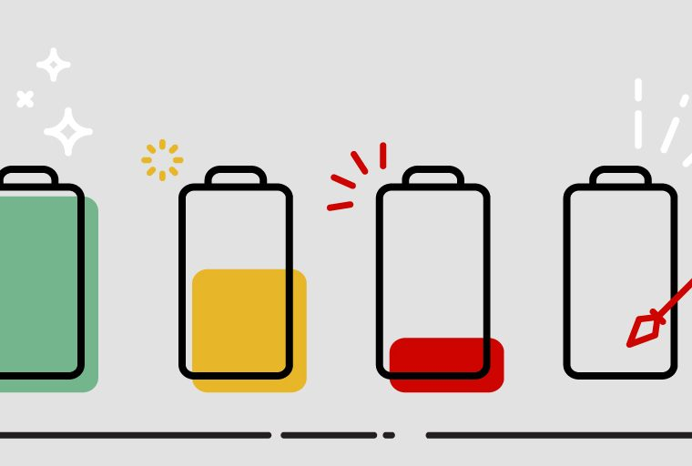 BLOG_baterie (1)
