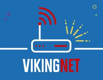 VikingNet_blog