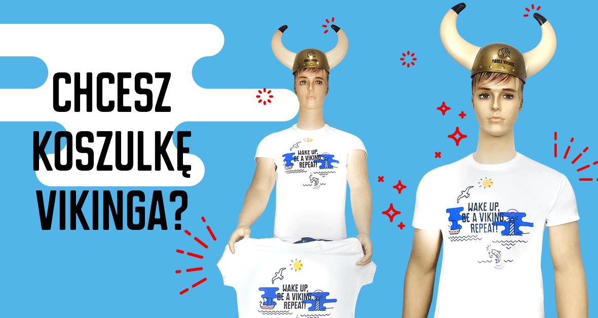 koszulka2-fb