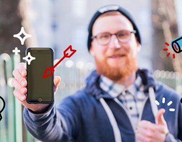 smartfon_blog