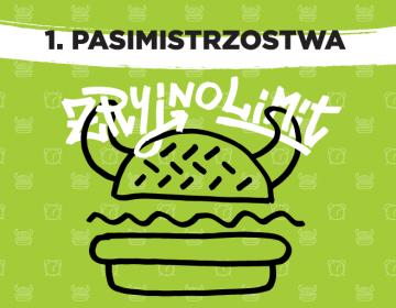 BLOG_PASIMISTRZOSTWA-01