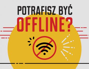 BLOG_offline