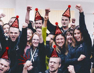 BLOG_urodziny
