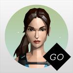 Lara_croft_go_logo