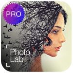Pho.to-Lab-PRO-Photo-Editor-v2.1.31-Patched-APK-Icon-www.paidfullpro.in