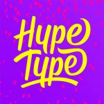 hype-type-2017
