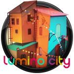 lumino_city_icon_by_andonovmarko-d8tq1a4
