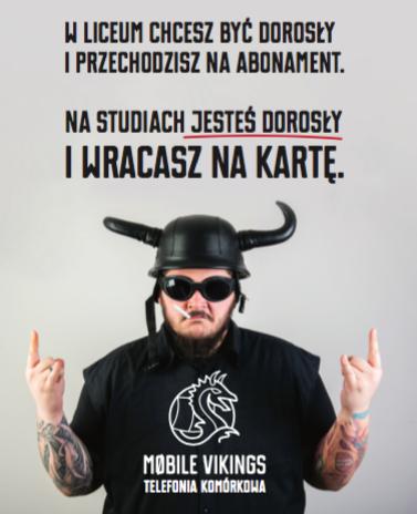 media-20171213