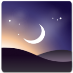 stellarium-mobile-icon-256