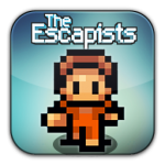 _the_escapists__icon_in_flurry_by_asmodeopt-d8p75ps