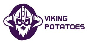 Viking Potatoes_Horizontal_Purple_PANTONE 2627 C-page-001