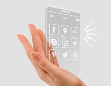 BLOG_smartfonprzyszlosci