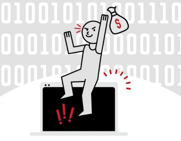 BLOG_cyber atak-01