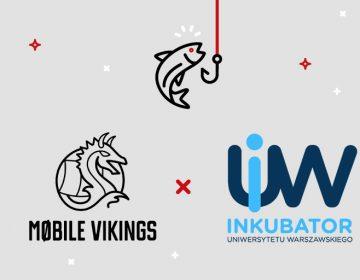 BLOG Mobile Vikings x UW