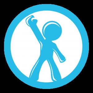 better-me-logo