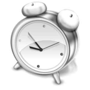 i-cant-wake-up-alarm-clock_icon