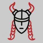 Viking Sylwia