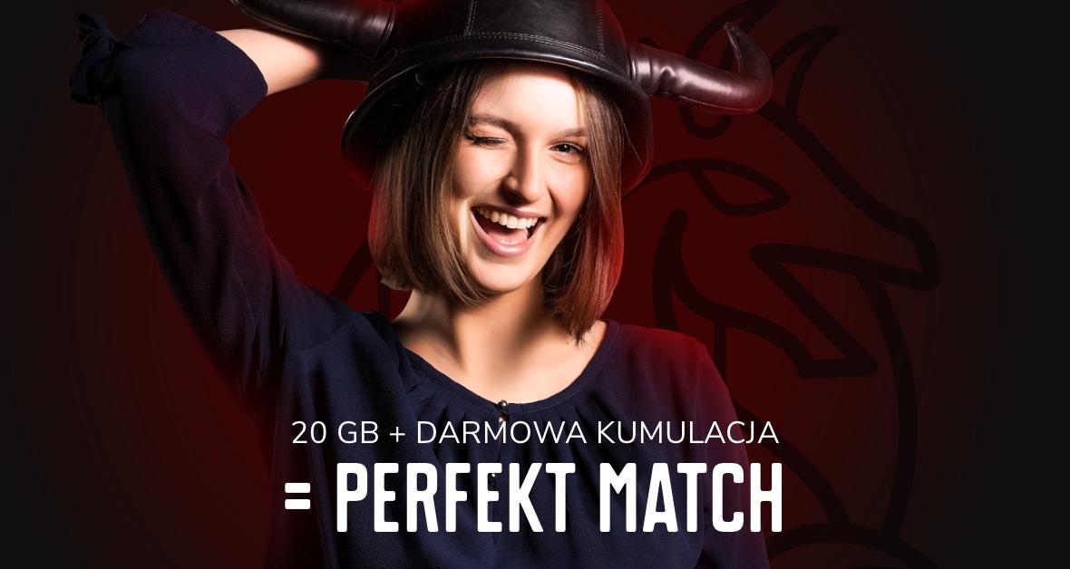 match2.0blog