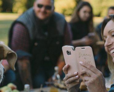 Mobile Vikings - operator społecznościowy