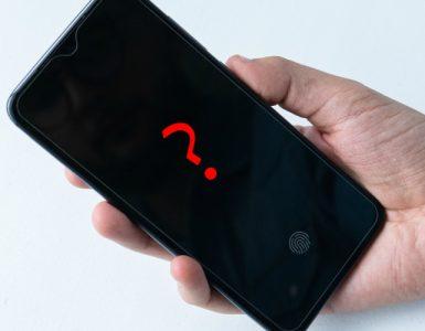 Jak mądrze spędzać czas na telefonie?