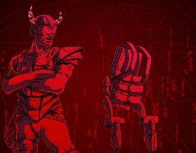 Charytatywny stream Cyberpunk 2077