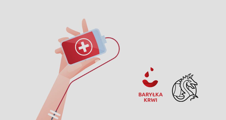barylka krwi 1