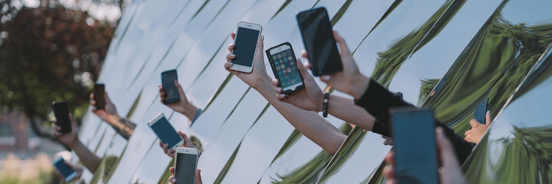 Który telefon wybrać pod 5G?