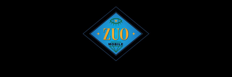 ZUO Mobile prezentuje
